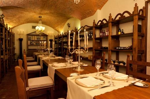 Grand hotel majestic gi baglioni dove dormire a bologna for Dormire a bologna centro storico