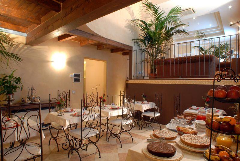 Hotel Borgo Panigale  Stelle