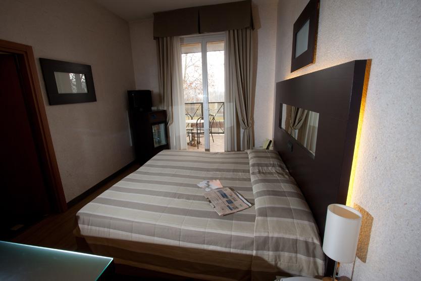 Hotel fiera dove dormire a bologna e provincia for Dormire a bologna centro storico
