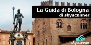 Guida per Bologna